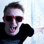 Hammarica.com Daily DJ Interview: Vaski