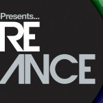 Hammarica.com Daily DJ Interview: Solarstone