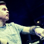 PAUL OAKENFOLD REMIXES BRUNO MARS