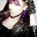 Hammarica.com Daily DJ Interview: REID SPEED