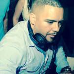 Hammarica.com Daily DJ Interview: GEORGE ACOSTA