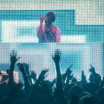 Hammarica.com Daily DJ Interview: XILENT