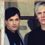 Kyau & Albert with Stoneface & Terminal: We Own The Night