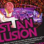 A-LUSION: HOLLAND IS THE #1 COUNTRY WHEN IT COMES TO HARDSTYLE