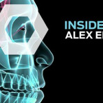 INSIDE ME by BeatLounge Records