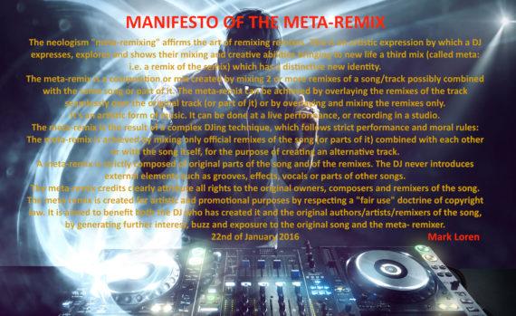 meta remix www.edmpr.com